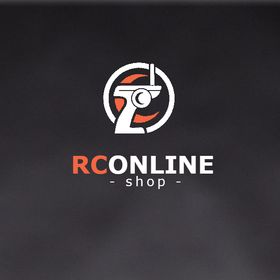 RConline Shop