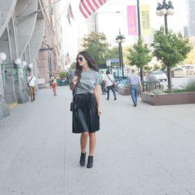 ec3affdc572093 Apricot Lane Peoria (apricotlanepeoria) on Pinterest