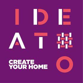 IDEATO-Ideato.gr