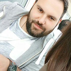 Chris Mytilinaios