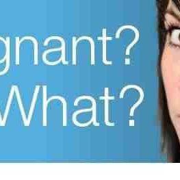 Adoption Help For Pregnant Women