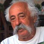 Robert Békési