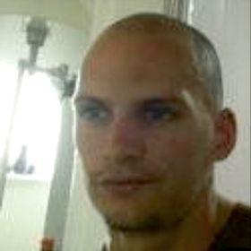 Daniel Gledhill