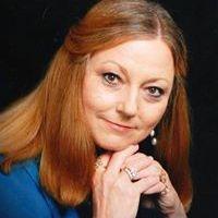 Laura Landgraf Snyder