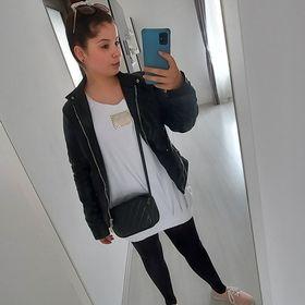 Hana Filipová