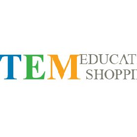 Stem Educational Shopping