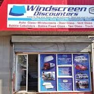 Windscreen Discounters