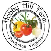 Hobby Hill Farm Fresh LLC