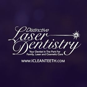 Distinctive Laser Dentistry