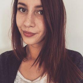 Meiju Strandström