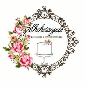 Sheherazade pâtisserie