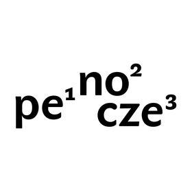 penocze