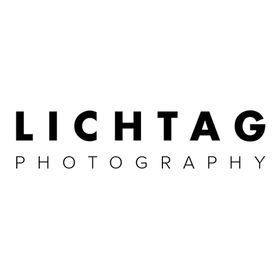lichtag.photography