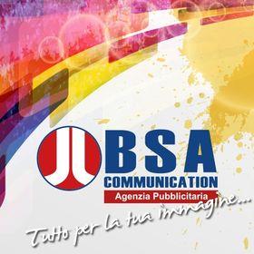 Bsa Communication