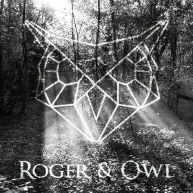 Roger&Owl