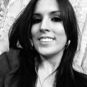 Ana Lucia S. Mofatto