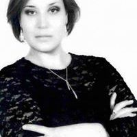 Diana Rufe