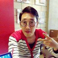 Sung Min Byun