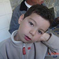 Gulhan Ozge