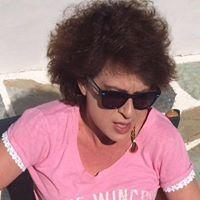 Liana Chronea
