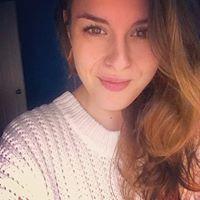 Sophie Marengère-Labrie