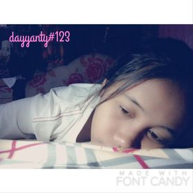 Dayyanty