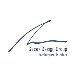 Gacek Design Group