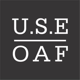 USE-OAF Visual Hard Worker