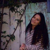Taysha Sangster