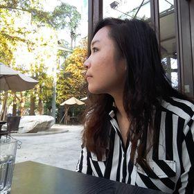Ya-Ying Liou