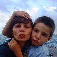 Veronika Cvašková