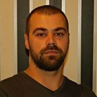 Alex Doru