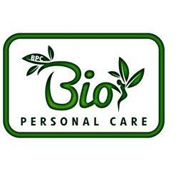 BioPersonalCare