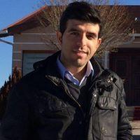 Tahir Erdem