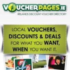 VoucherPages.ie
