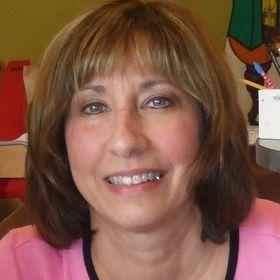 Susan Fracker