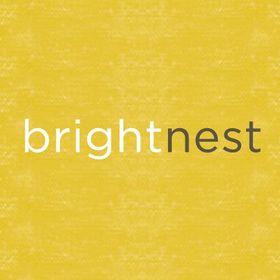 BrightNest