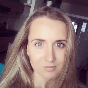 Lucie Nedbalová