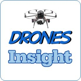 Drones Insight