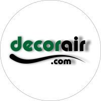DECORAIR.COM