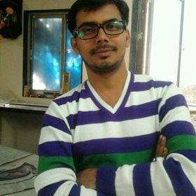 Sunil Keny Skeny On Pinterest