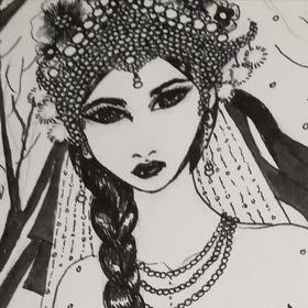 Aisha Nout
