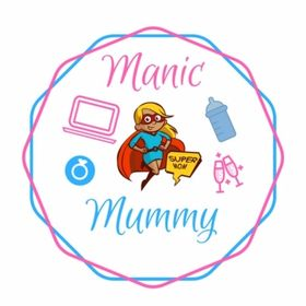 Manic Mummy