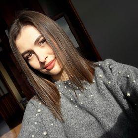 Angelika Rzepczyk