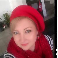 Monica Plaeasu
