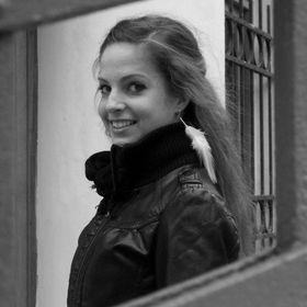 Julie Sitarová