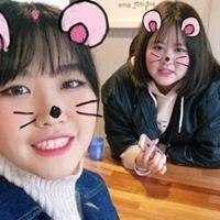 Jyun Kim