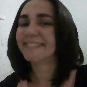 Karine Braz