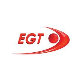 EGT Romania