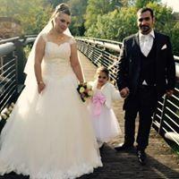 Ahmet Sarah Yasar